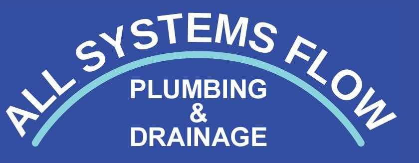 All Systems Flow - Drain Specialist Croydon